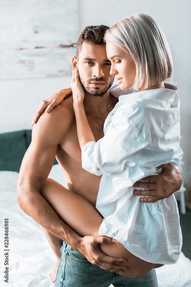 Dating Brasilian kaverit