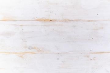 Biała deska