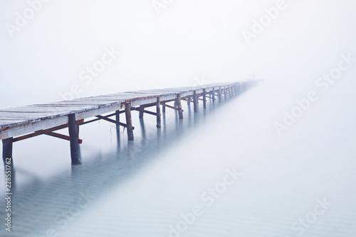 foodbridge-we-mgle-z-mezczyzna