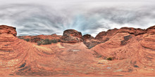 Snow Canyon State Park, Dammeron Valley, Utah, United States