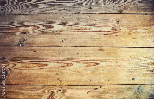 Fototapeta Wood texture. Abstract background obraz