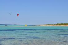 Mer Corse Du Sud