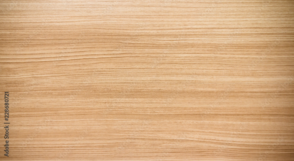Fototapety, obrazy: Old wood plank texture background
