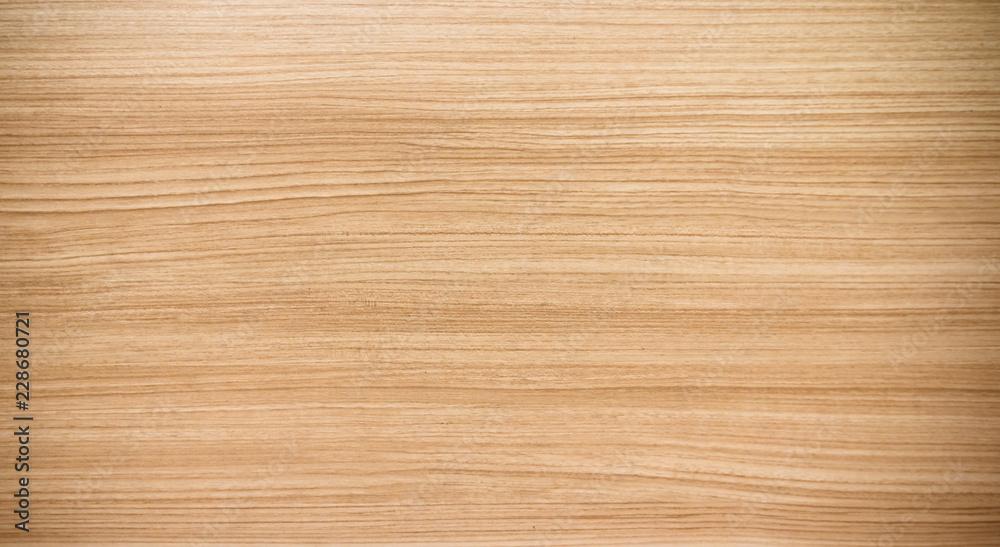 Fototapeta Old wood plank texture background