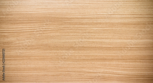 Old wood plank texture background  - 228680721