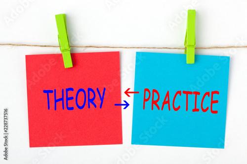 Fotografía  Theory and Practice