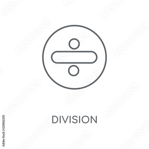 Photo  division icon