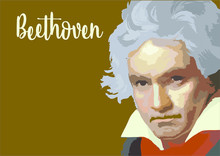 Great Composers- Beethoven