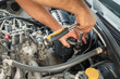 engine repairing