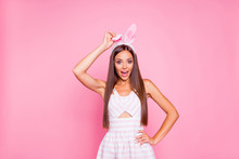 Ready Prepare Celebrate Easter Party Gorgeous Nice Stunning Ado