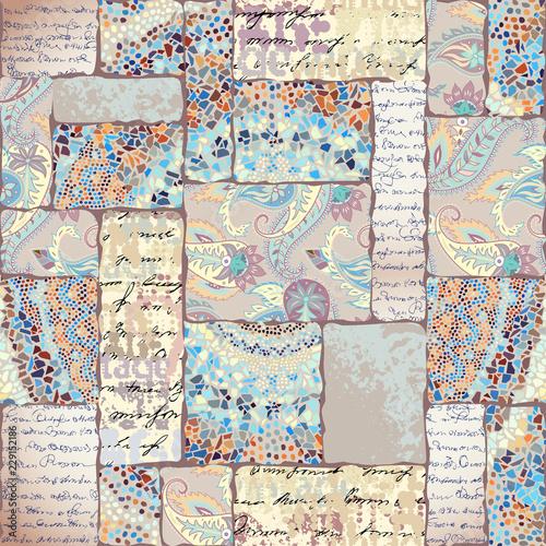 bezszwowe-tlo-geometryczny-abstrakcyjny-wzor-prostokatow-w-stylu-notatnik