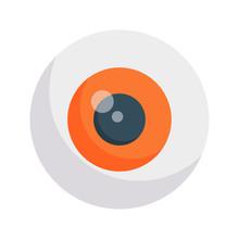 Eye  Eyeball  Halloween