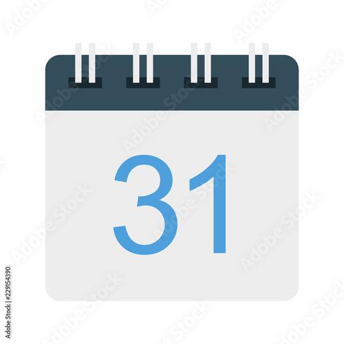 Fotografia, Obraz  date  calendar   month