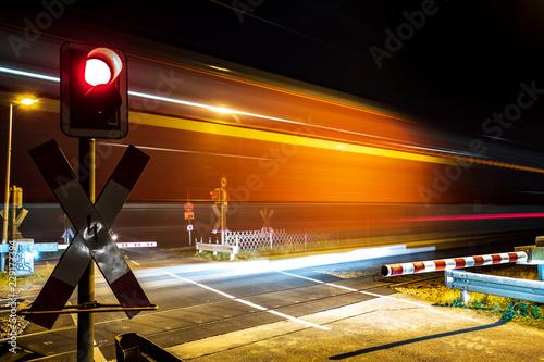 Valokuva  Bahn