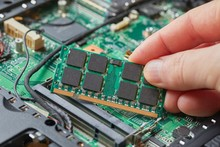 Memory Modules For Laptops