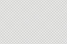 Transparent Grid Vector Background. Transparent Grid Modern Illustration