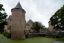 Schloss In Schagen