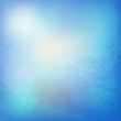 Blue shining texture. Ice and frost. Winter bright background. Light blue texture. Vector. Eps10.