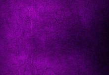 Abstract Purple Background. Violet Background