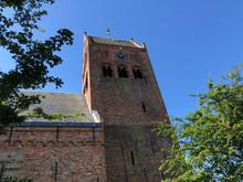 Sint Piterkerk A Church In Grou