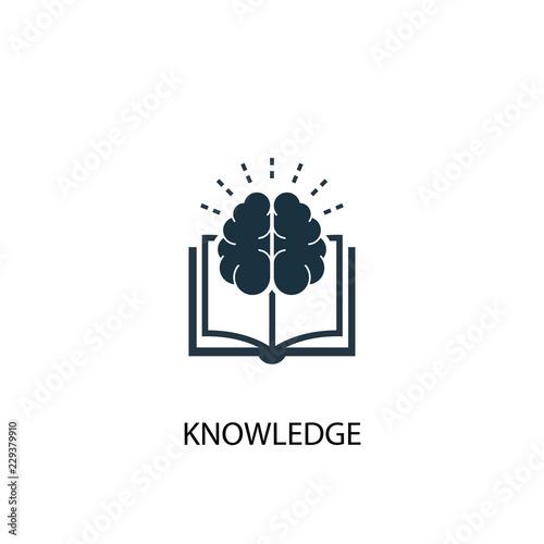 Fotografía  knowledge icon