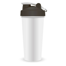 Sports Nutrition Protein Shake...