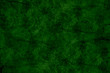 Abstract grunge green background
