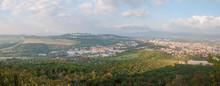 Teplice - Ústí Nad Labem Reg...