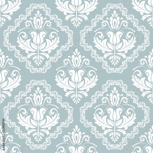 klasyczny-wzor-bez-szwu-adamaszek-orient-bialy-ornament-klasyczne-tlo