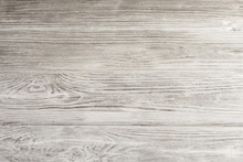 Wooden Background. Rustic Table