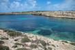 Lampedusa - 8