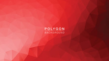 Polygon Red Light