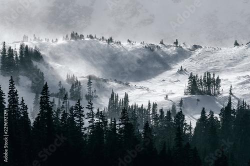 ciezka-zima-w-gorach-skalistych-w-kolorado