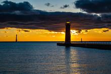 Lighthouse V