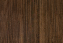 Background Of  Rosewood On  Furniture Surface