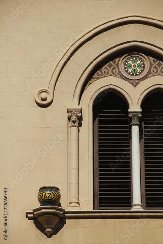 Foto op Aluminium Palermo Palermo