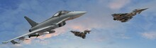 Military Fighter Jets - Modern...