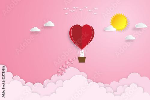 milosnik-balonow-na-ogrzane-powietrze