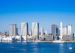 東京 湾岸エリアのタワーマンション