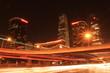 CBD of Beijing