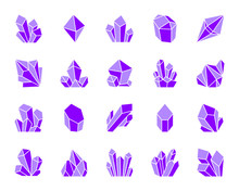 Crystal Simple Gradient Icons ...