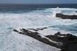Die kanarische Insel Lanzarote