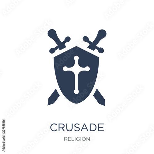 Photo Crusade icon