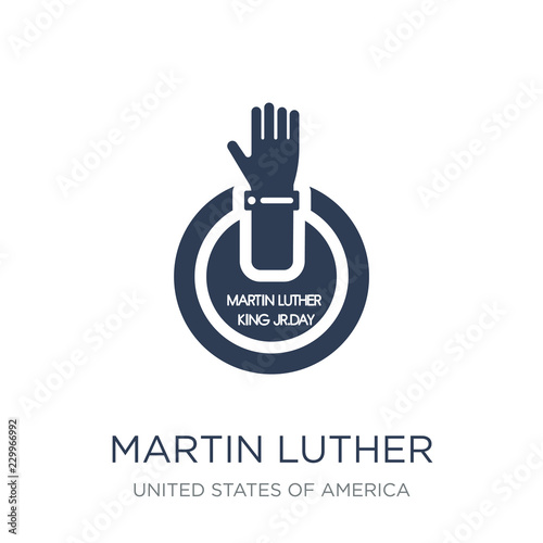 Martin luther king Pósters en Europosters.es