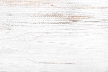 White wooden texture, floor pattern
