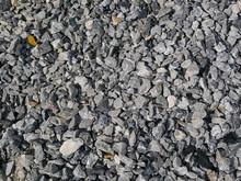 Stone Texture Backgroound