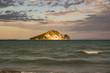 Zakintos - Wyspa żółwia