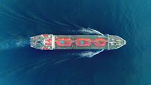 Ship Tanker Gas LPG Top Speed ...