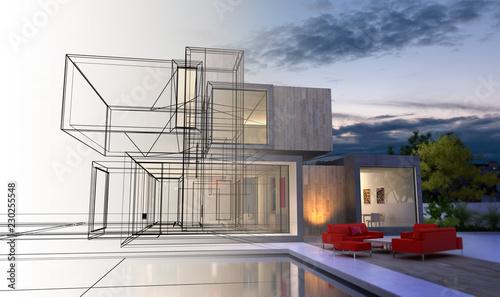 etapy-projektu-architektury