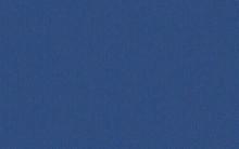 Blue Knitted Melange Texture, ...